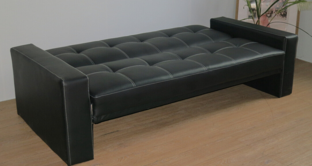 Living Rom Folding Sofa Bed Bedroom Furniture In Dubai Buy Dubai Leather Sofa Furniture Sofa