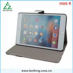 Factory Price Zebra Stripe Pattern Case For Ipad Mini 4 Hard Case, For Ipad Mini Zebra Case, For Ipad Mini Retina Zebra Case