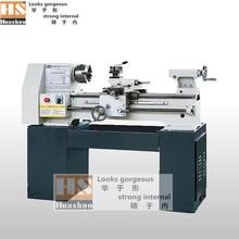 Máquinas c6132 / 6132 Metal Horizontal tornos