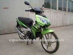 new motorcycle CHEAP UNIQUE 125cc SX125-3A