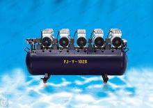 Fujia air compressor moisture trap / air compressor montreal / air compressor manufacturers