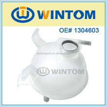 Recommended Auto Diesel Fuel Storage Tank With OEM 1304603