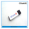 2015 promotion gift usb 2.0 pc camera driver free