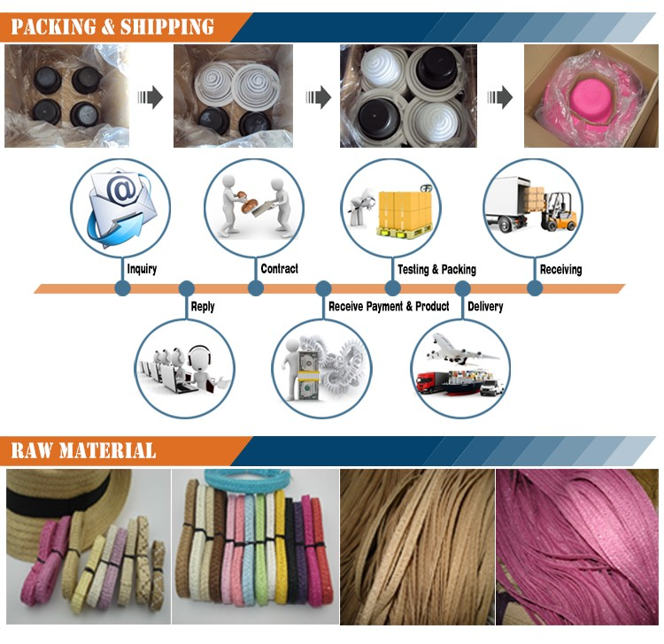 1.PACKING & SHIPPING - - RAW MATERIAL.jpg
