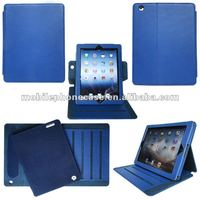 velcro tablet case for new ipad