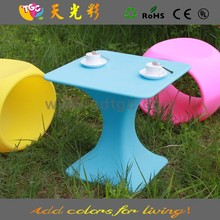 outdoor granite table,outdoor picnic table,outdoor concrete table