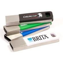 Hot new products 2015 Waterproof Metal Memory USB Stick Flash Pen Drive key Bulk 1gb usb flash drives