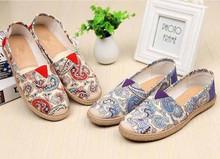 luzhilv nombres de calzado