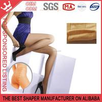 hot shapers easy shaper perfect shaper slimming LEGGINGS MODELLANTE E CONTENITIVO RIDUCE 2 TAGLIE CONTROLBODY W37