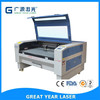 Professional co2 laser for cutting Fabric/ Leather/PVC/Paper/Cloth,1400*900,arts & crafts,high-tech equipment,CO2 Laser