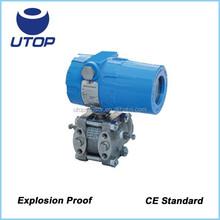 Differential Pressure Transmitter Price