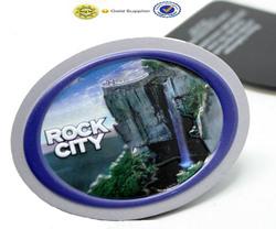 professional high quality wholesale soft enamel fridge magnets for supply