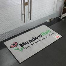 Brand new floor mat with high quality