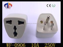 WF-0906 electrical adaptor