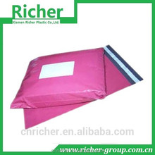 China TOP Sale!Large quantities Cheap Popular grey mailing bags