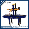 semi-automatic paper box sealing machine/carton sealer