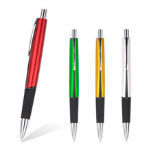 Brand new big ball pen with high quality