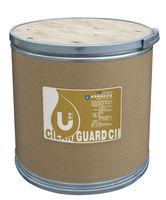 HUANG Washing Powder wholesale detergent soap making formula