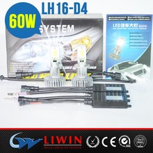 LW Top Quality Super Power New Design Good Price Led Headlight Auto