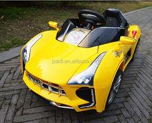 children's battery car ,6V 12V buggy ,ride on toy car ,Ferra 4wheels electric car