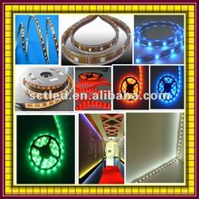 2012 the cheapest 5050 smd led strip with 3M tape,12VDC