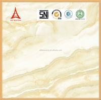 Hot sale ceramic mosaic molds mosaic adhesive glue promotion