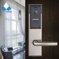 hotel management system door lock H-211SG