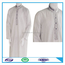 Alibaba express wholesale pakistan cotton fabric suppliers made in china