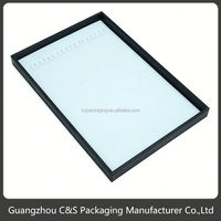 2014 Hot Sales High-end handmade Luxury fruit and vegetable display trays