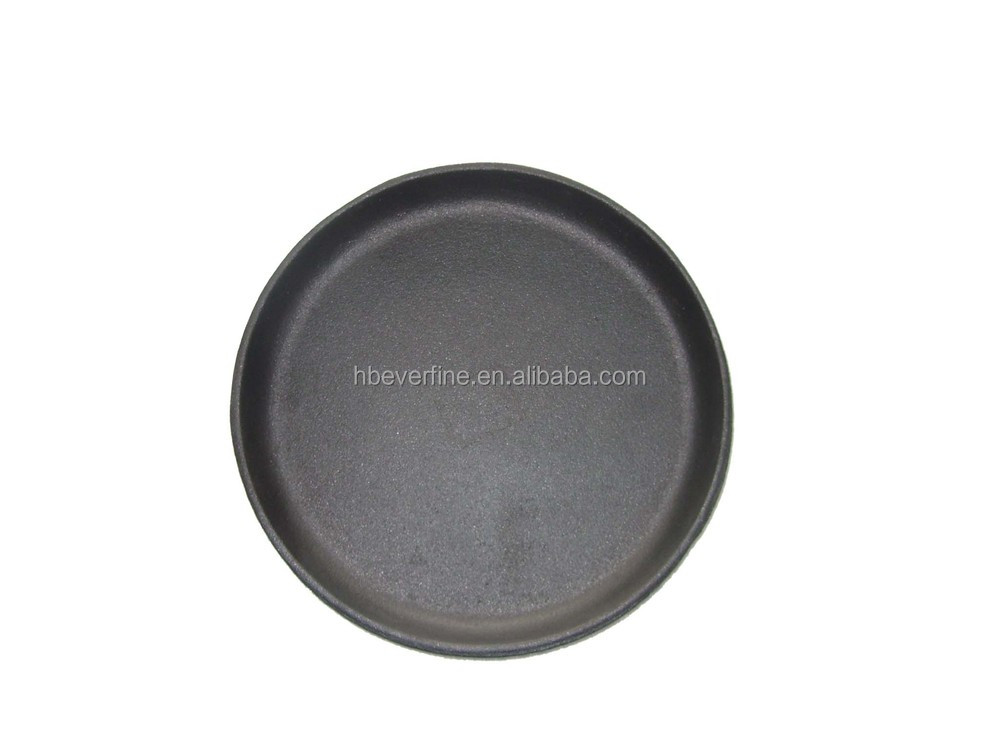 fonte de fer 8 39 pizza plaque chauffante plaque chauffante. Black Bedroom Furniture Sets. Home Design Ideas