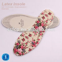 PP Anti-Static Insole,Antistatic insole,PP antistatic