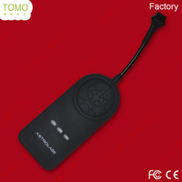 Ultra low price Astrolabe mini gps tracker Suitable for motorcycle