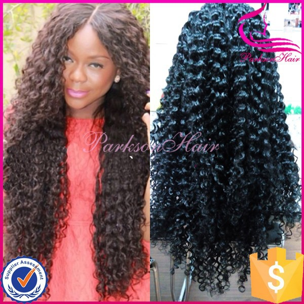 Wholesale Flat Top Wig 36
