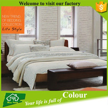 Cute comforter bedding set quilts king size