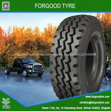 2014 nuevo diseño de bajo precio camión radial del neumático 10.00R20, 12.00R20, 315 / 80R22.5 en venta en Alibaba de China