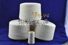 100% cotton thread for teabags