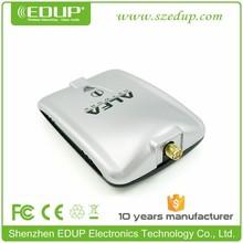 1000MW Alfa 54Mbps with Rtl8187L Wireless USB Wifi Adapters