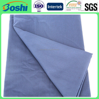 Colorful best price Polyester/cotton twill fabric for uniform/garment