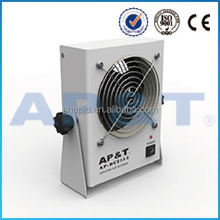 AP-DC2453 ionizing air blower pensile blower