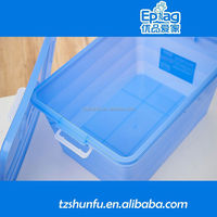2015 plastic container use for warehouse,plastic container use for warehouse,pet jars pesticides containers