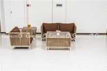living room furniture sets simple wicker sofa designs