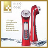 Shopping Trending In Fashion back massagers for sale ultrasonic massagers