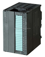 For NEW AND ORIGINAL SIEMENS PLC SIMATIC S7-300 STEP7 V5.5 software 6ES7810-4CC10-0YA5 with High Quality and Good Price