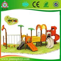 kids playground equipment helicopter,kids playground equipment 3 5,used kids outdoor playground equipment