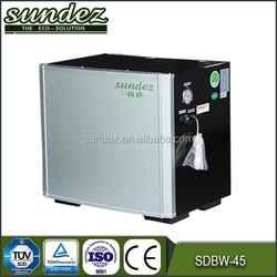 SDBW-45 High quality utility ground source heat pump heat source pumps