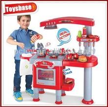 Venta al por mayor utensilios de cocina juguetes