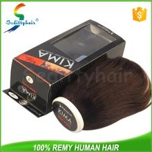 Sedittyhair KI Silky Straight Wave natural wave human hair made in China