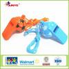 Hot sale Oem Wholesale China flat plastic whistle