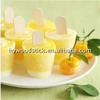 Wood Ice Cream Stick Craft Gifts Agent