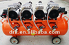 /product-gs/car-air-compressor-90l-non-oil-silent-air-compressor-air-compressor-heads-60312594988.html